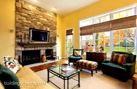 traditional living room ideas with corner fireplace. Traditional Home Living Room Robeson Design Decor Small Family Ideas Stressless Couches Corner Fireplace Beadboard Bathroom With L