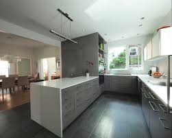 Top Kitchen Design Adorable Modular Kitchen Siliguri Best Top Manufacturers Dealers Design