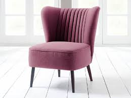 Wonderful Small Upholstered Armchair With 103 Best Tub Chair
