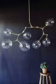 chandelier 7 branches chandelier 7 branches chandelier juif