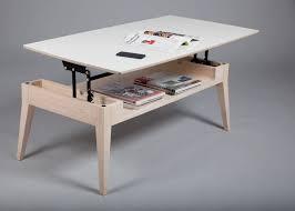 Very usefull coffee table #coffeetable #moderndesign #livingroom the living  room, modern living