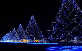christmas lights pictures for desktop. Contemporary Pictures 1920x1200 Full HD Christmas Lights Pictures Wallpapers Inside For Desktop
