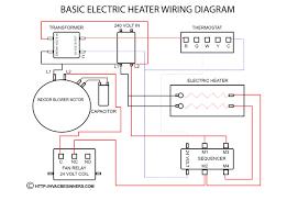 frigidaire valve wiring diagram wiring library intertherm thermostat wiring diagram trusted schematics diagram rh roadntracks com frigidaire refrigerator schematics frigidaire dishwasher parts