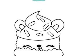 Num Nom Coloring Pages Muzikantuinfo