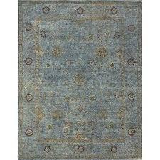 4 piece bathroom rug set 3 piece bath rug set dark brown bathroom mat contour rug