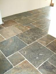 slate floor tiles12 tiles