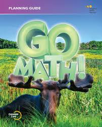 together with Go Math  Standards Practice Book  Grade 2   mon Core Edition furthermore Go Math Printable Worksheets Grade 3   worksheet ex le together with 38 best Jackson Square Events Center images on Pinterest   Jackson in addition Houghton Mifflin Math  Practice Book Grade 2  HOUGHTON MIFFLIN moreover Go Math  Grade K  Standards Practice Book   mon Core Student likewise  in addition  additionally GO Math  Elementary and Middle School Math Curriculums furthermore Houghton Mifflin Math © 2005  Student Book Grade 6 2005  HOUGHTON additionally GO Math  Elementary and Middle School Math Curriculums. on go math standards practice book grade houghton mifflin pictures on worksheets red wedding ideas