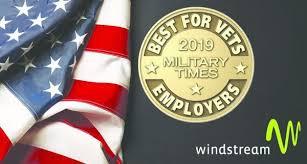 Windstream Salary Chart Windstream Salaries Senior Account Executive 69k Account