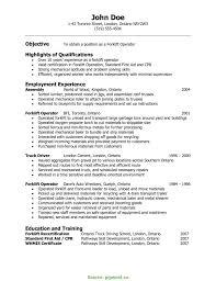 Sample Warehouse Worker Resume Fresh Warehouse Job Objective Samples Warehouse Worker Resume Resume 6