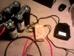 ultracapacitors vs 12 volt car battery running fan heater ultracapacitors vs 12 volt car battery running fan heater