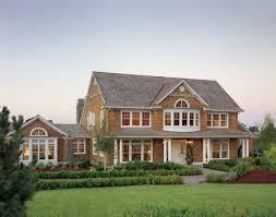 raised house plan elevated beach house plans australia first class raised house from raised