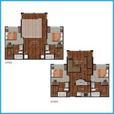 4 Bedroom College Station Apartment