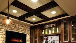 fireplace kitchener waterloo fireplace fireplace