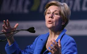 warren our values are america s values al jazeera america