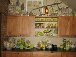 country themed kitchen accessories home design kitchen decor decor kitchen s