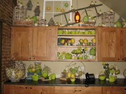 country themed kitchen accessories home design kitchen decor decor kitchen s