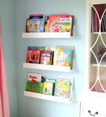 kid room shelving wall bookshelves for kids room best house design ideas home ideas centre sydney kid room shelving