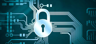 Image result for network security