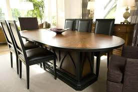 custom dining room table pads. Plain Room Dining Room Table Pads Custom Covers  For C