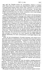 abigail adams essay wendell berry essay wendell berrys use of  john adams john adams in a diplomatic letter abigail adams essay