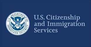 Citizenship Through Parents Uscis