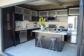 convert garage into office. Surprising Converting Garage Into Living Space Photo Inspiration Convert Office