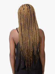 Xpressions Braiding Hair Color Chart 3x Ruwa Pre Stretched Braid 24 Sensationnel