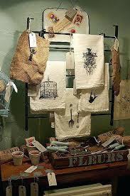 home decorating accessories wholesale ative home decor wholesale