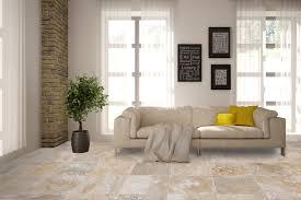 travertine tile living room. Simple Travertine FREE Samples Kesir Travertine Tiles  Honed And Filled Mina Rustic   18 Inside Tile Living Room A