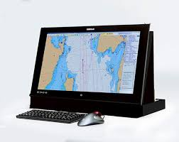 simrad maris ecdis900 mk5 simrad overview specifications related products