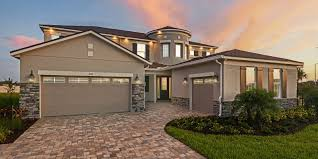 mattamy homes in orlando winter garden oxford chase hero image