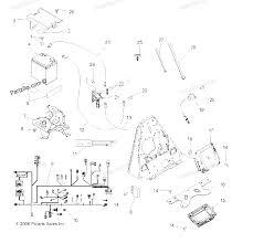 2006 polaris sportsman 450 wiring diagram free download wiring 2006 sportsman 450 coil wiring harness 2006 polaris sportsman 450 generous polaris sportsman