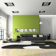 Modern Accessories For Living Room Best Living Rooms In Vogue Idolza