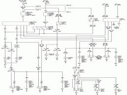 chevy wiring diagrams 2 freeautomechanic articles and images Chevrolet Truck Wiring Diagrams Free at Free Chevy Wiring Diagrams