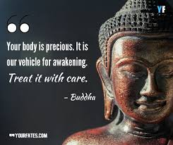As the young prince grew up, he began to realize that his sheltered life as a prince could not protect him from suffering. 100 Famous Gautam Buddha Quotes On Life Peace And Death 2021 Yourfates