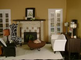 best dollhouse furniture. credenza vintage barbie dreamhouse hifiturned around chairs painted best dollhouse furniture r