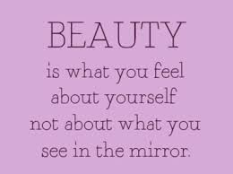 Quotes About Confidence And Beauty Best of Confidence Quotes Sayings Pictures And Images