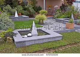 Small Picture Garden Design Stock Images Royalty Free Images Vectors