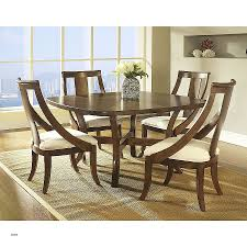 dining room dining room table and chairs for chair sets seater set ebay square good tables