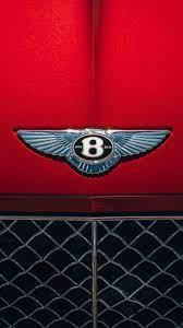 Car Logos Wallpaper Hd Download