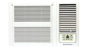 thru wall air conditioners wall mounted air conditioners canada