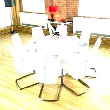 60 inch round dining table with 6 chairs square dining table for 6 inch