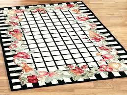 area rug and runner set kitchen area rug sets kitchen rug sets kitchen rug sets