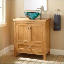 Home Depot Bathroom Design Bathroom Mounted Bathroom Vanity Narrow Vanities For Small