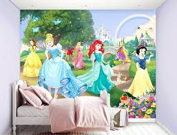 disney princess wallpaper murals princess wall mural now available princess wall mural now available disney princess disney princess wallpaper murals