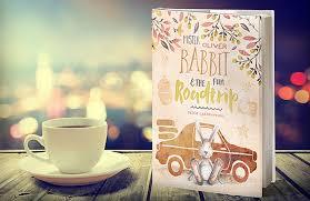 design a charming children s book cover