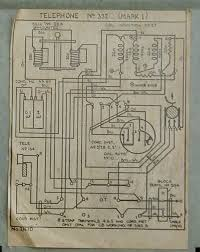 old g p o telephone ecn electrical forums linked image