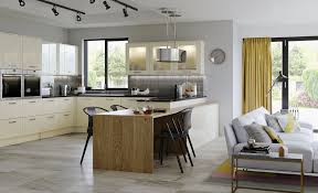 kitchen 1950 table and chairs design island b and q kitchen Best 25+  Beautiful kitchens