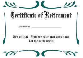 congratulations certificate templates template congratulations certificate template word