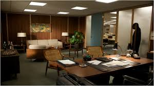 roger sterling office art. Don Draper\u0027s Old Office Roger Sterling Art